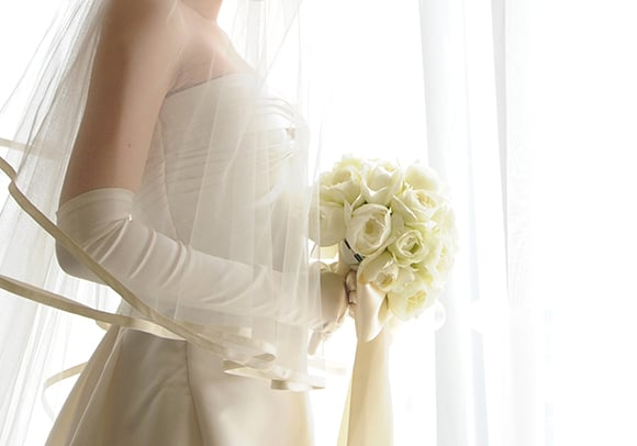 結婚祝い金のイメージ